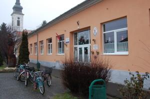 Honlap-iskola 3