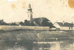 Fok part 1938